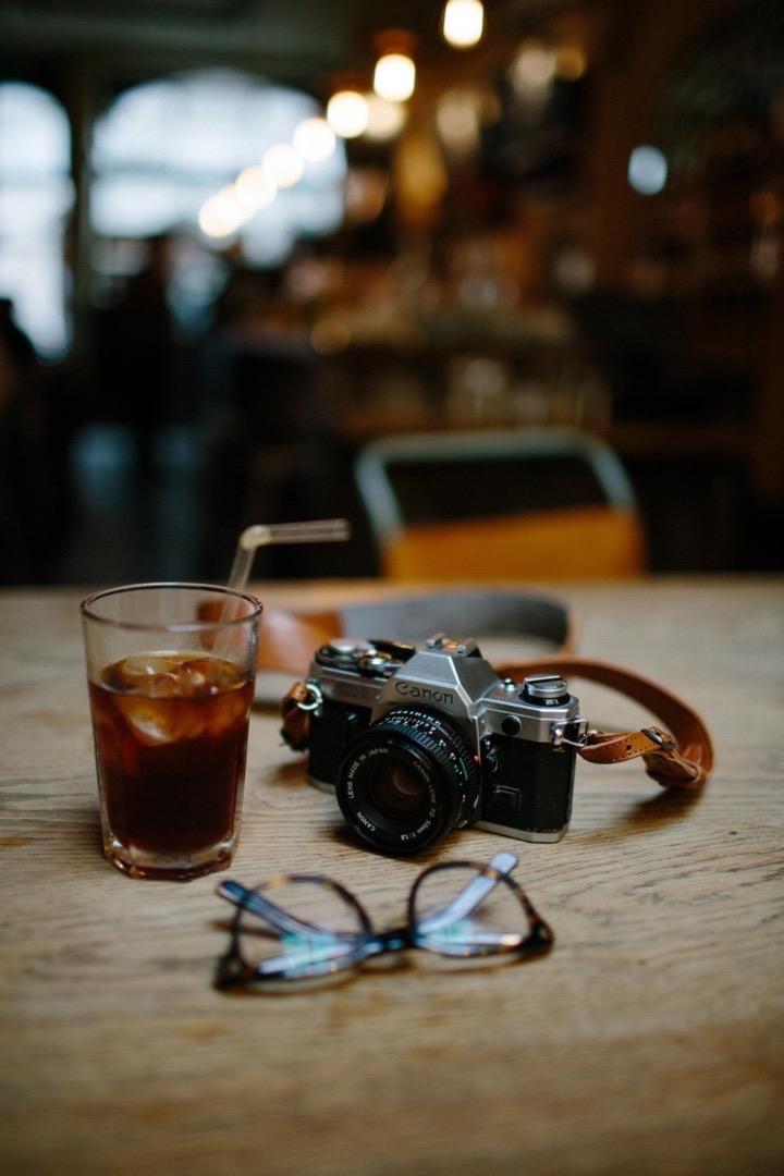 Россыпь красивых фотографий - 177