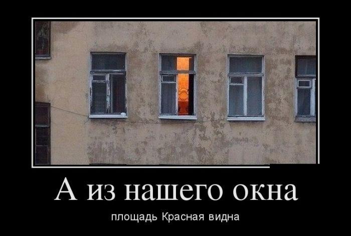 Демотиваторы - 912