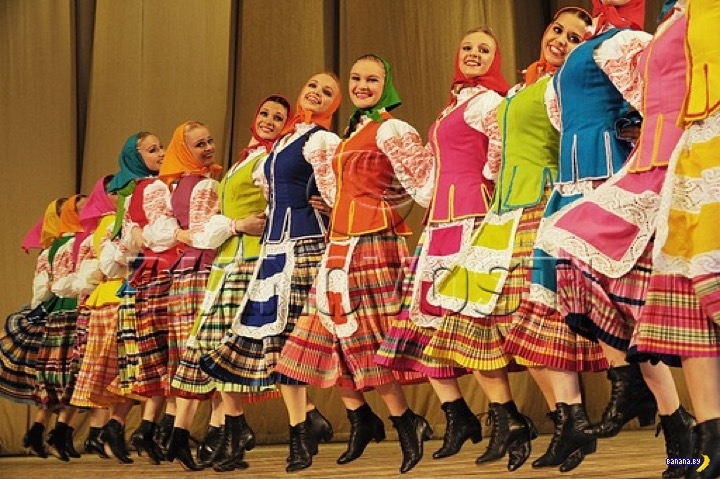 Белорусам упростят визовый режим с ЕС