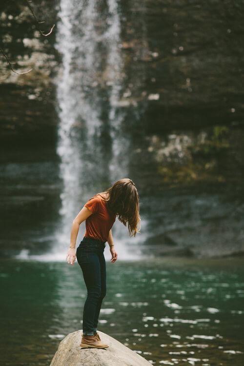 Россыпь красивых фотографий - 178