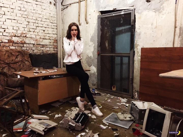 Печальная история Дианы Шурыгиной и её семьи
