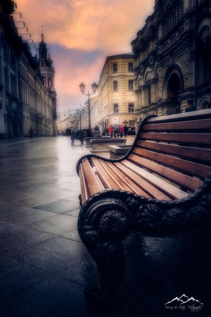 Россыпь красивых фотографий - 179