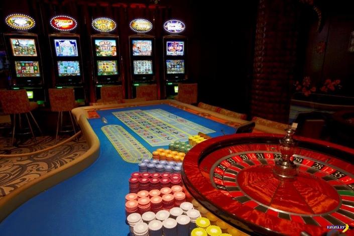 Польша взялась за онлайн-казино