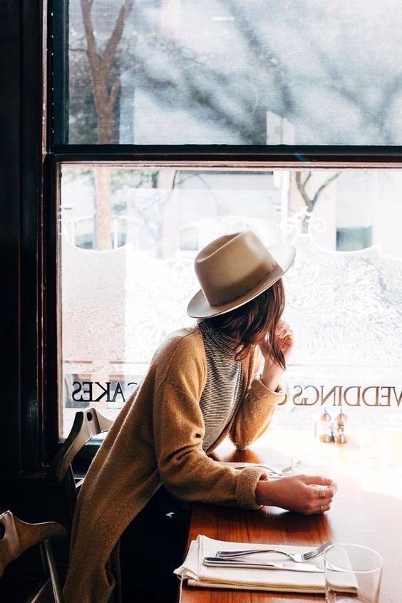 Россыпь красивых фотографий - 180