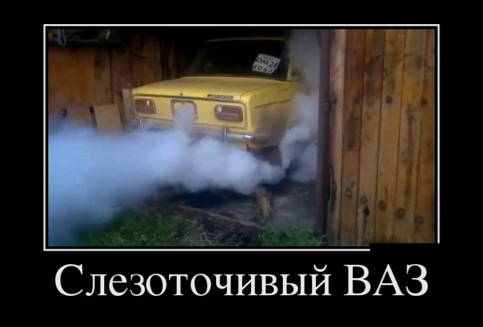 Демотиваторы - 922