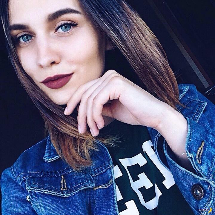 Белорусочки - 4
