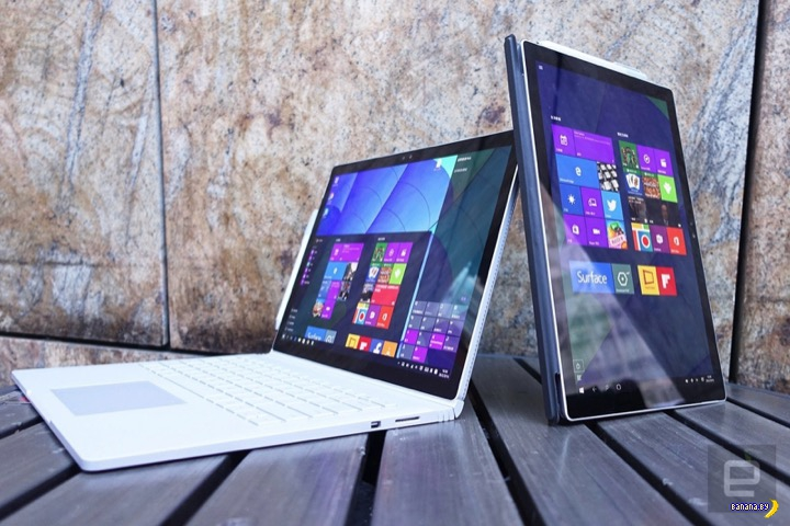 Microsoft решит проблемы с вирусами-вымогателями