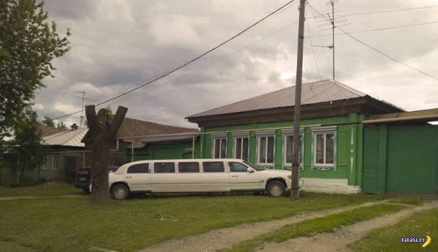 А тем временем в России - 109