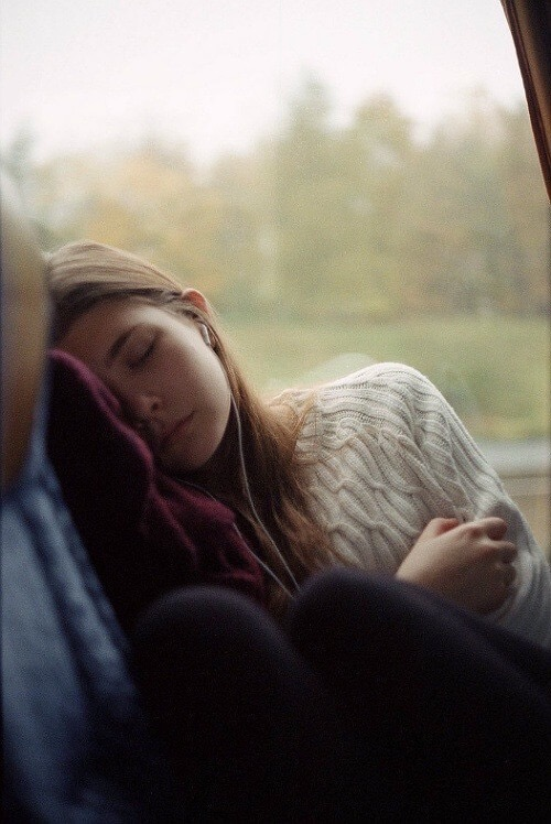 Россыпь красивых фотографий - 183