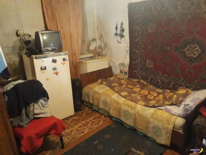 Сдаётся уютный лофт в центре Харькова