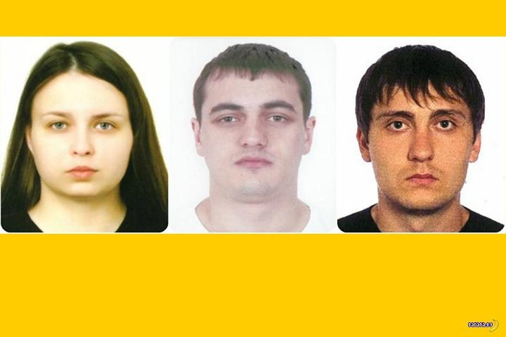 Двоих чёрных риелторов из Могилёва приговорили к расстрелу