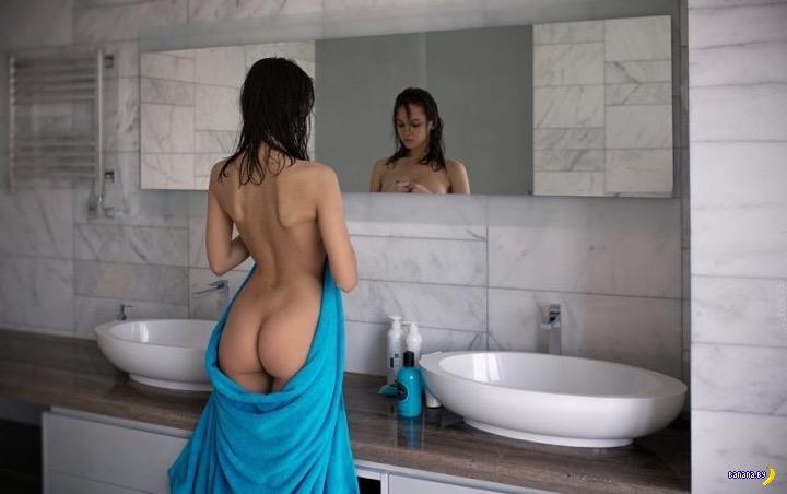 Попдборка - 235