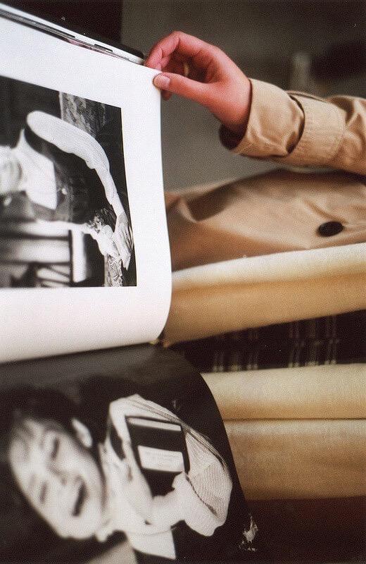 Россыпь красивых фотографий - 187