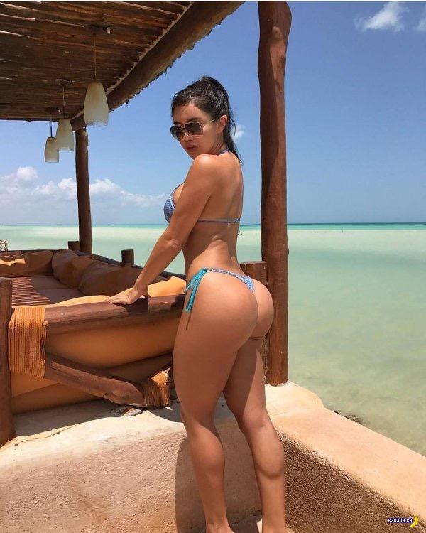 Сексуальные латиноамериканки