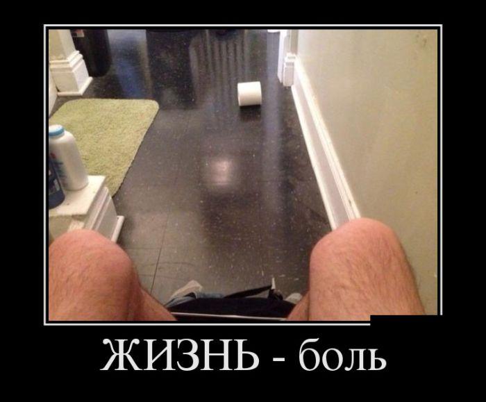 Демотиваторы - 960