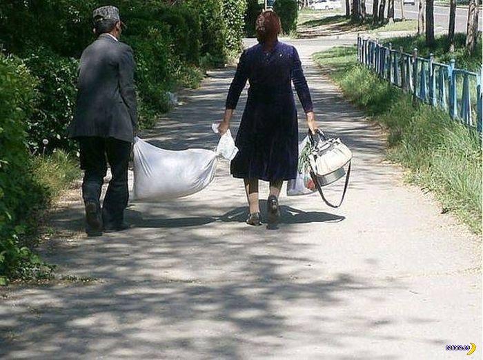 Прикольные картинки - 1899
