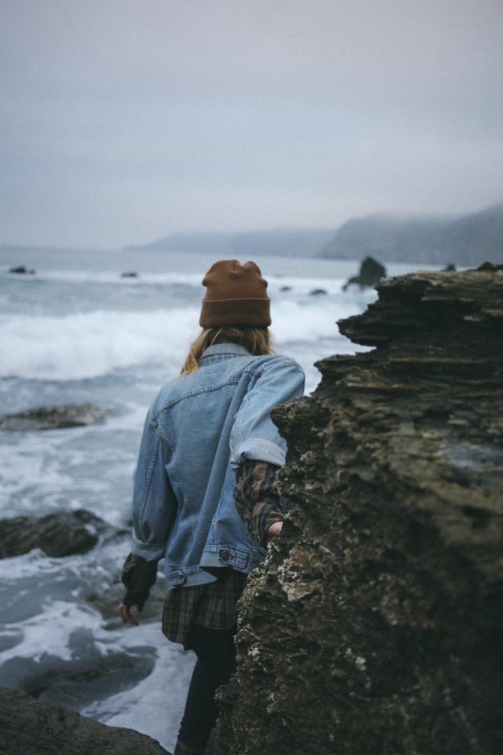 Россыпь красивых фотографий - 190