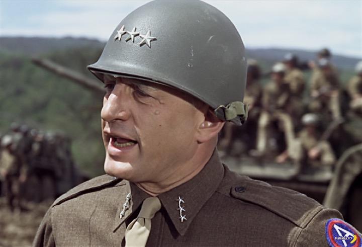 Лучшие военные фильмы по версии американцев