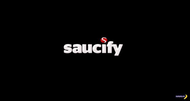 Грядущие игровые автоматы от компании Saucify