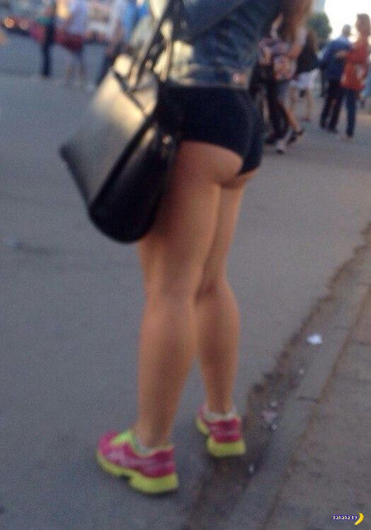 В Беларуси своя мода –белорусская!
