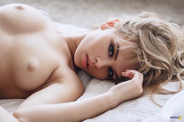 Российское тело - Анастасия Щеглова - 6