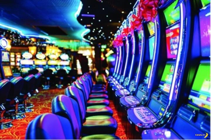Контроль над расходами игроков в казино Австралии