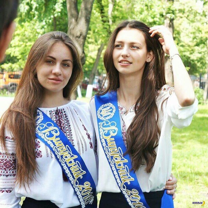 Определена Мисс Украина 2017