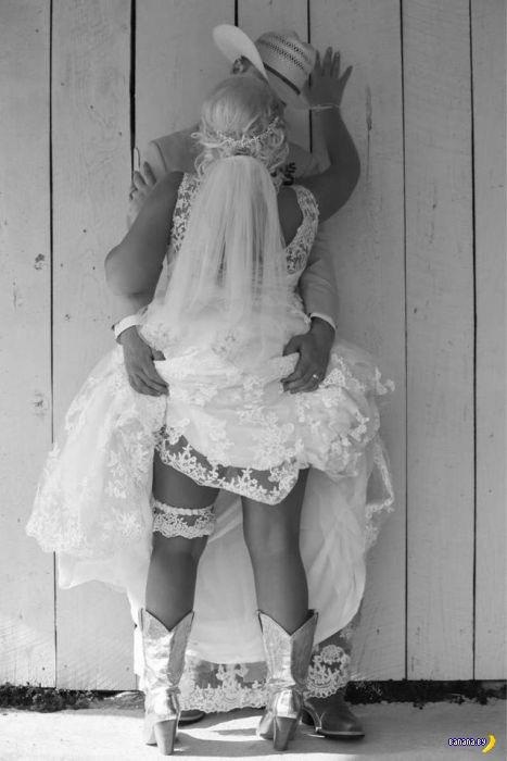 Прикольные картинки - 1913