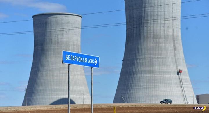 В Беларуси хотят переделать оплату коммунальных услуг