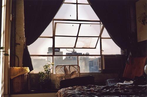Россыпь красивых фотографий - 194