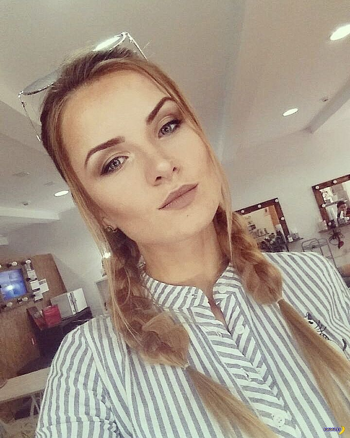 Белорусочки - 5