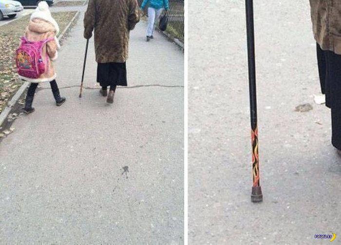 А тем временем в России - 120