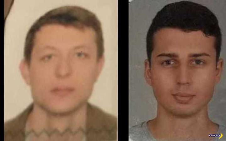 В Турции официант зарезал белоруса
