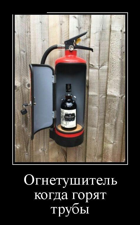 Демотиваторы - 981