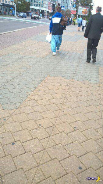 Белорусские модники - 2