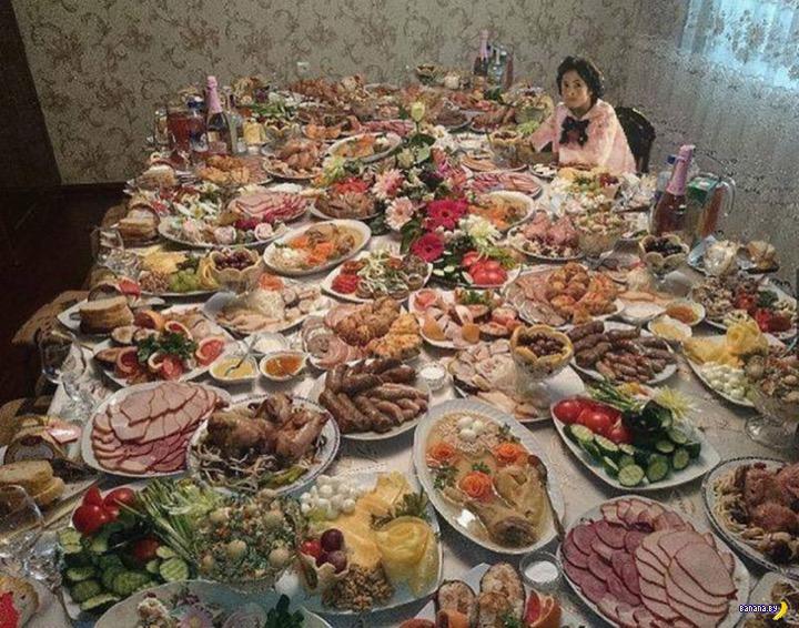 В России хотят переформатировать выходные и праздники