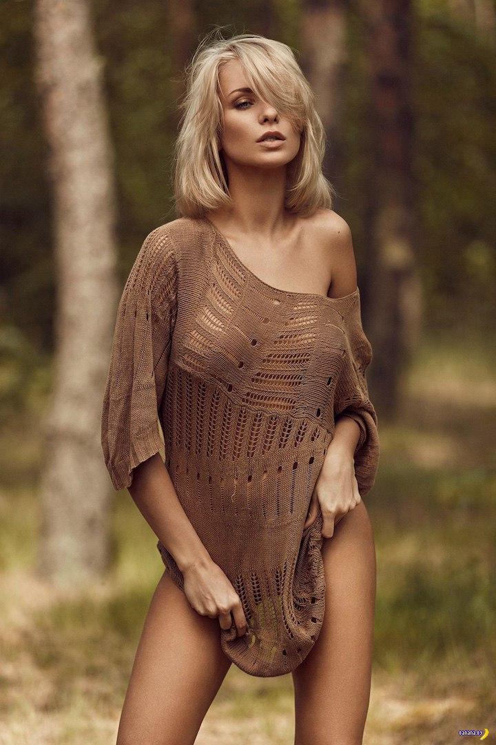 Российское тело - Екатерина Енокаева - 4