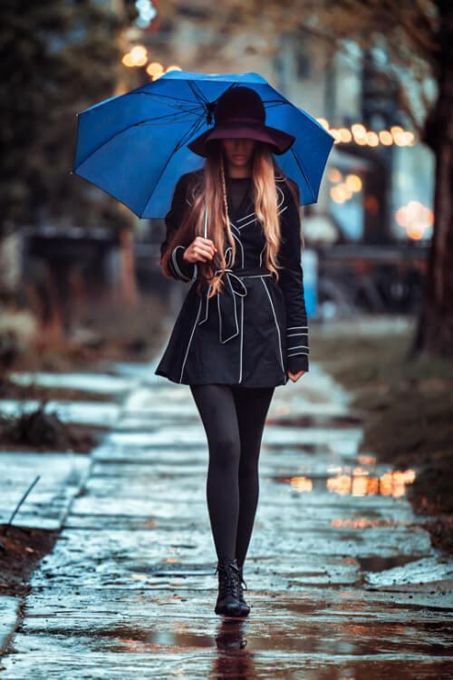 Россыпь красивых фотографий - 197