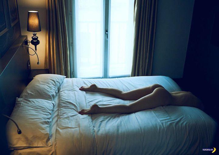Фотографирует Стефан Раппо