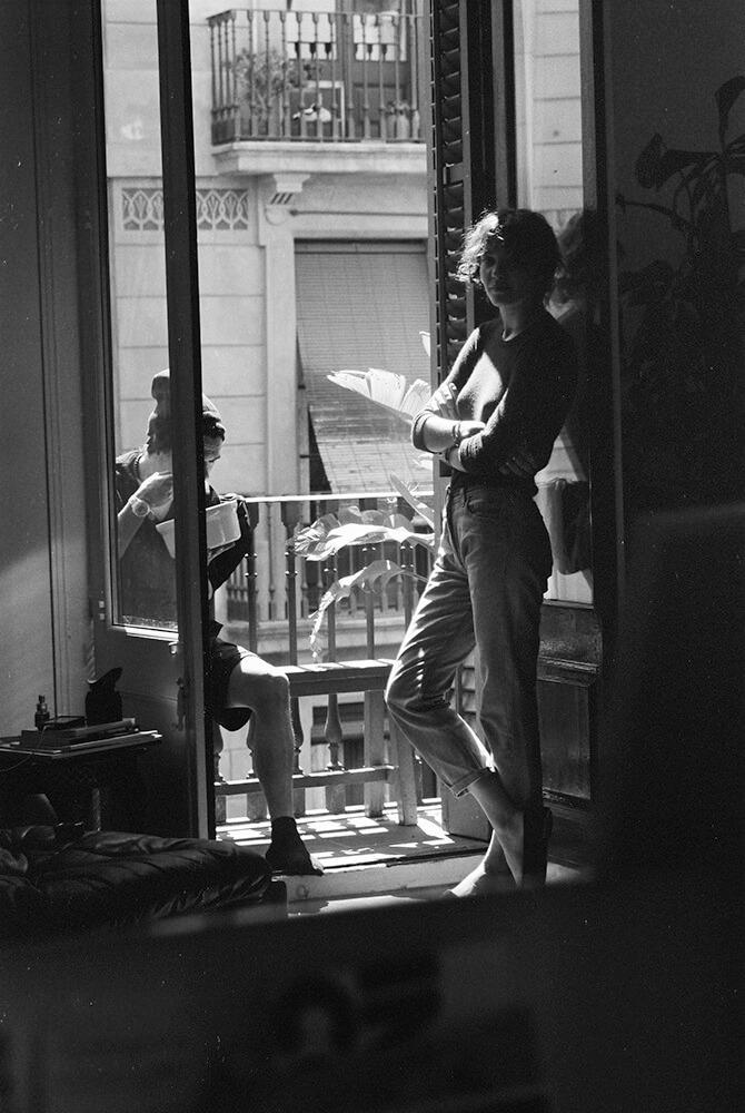 Россыпь красивых фотографий - 198