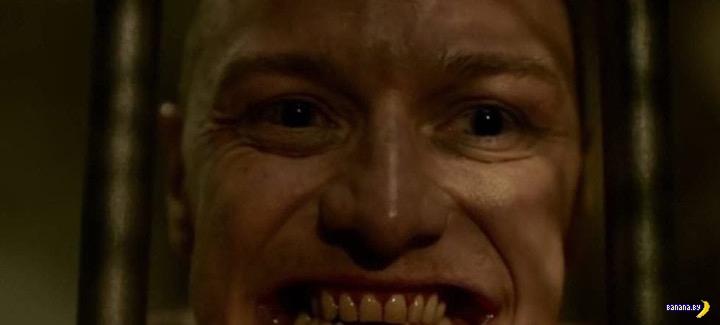 Самые прибыльные фильмы ужасов десятилетия