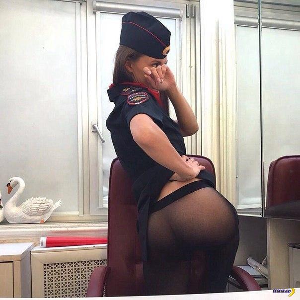 Попдборка - 249