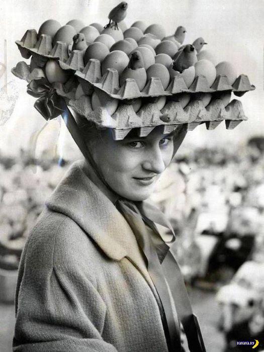 Прикольные картинки - 1942