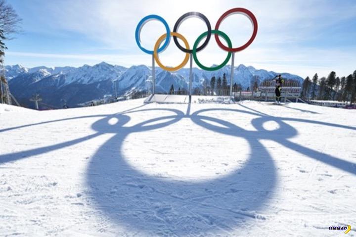 Озвучены размеры призовых для белорусов на Олимпиаде 2018
