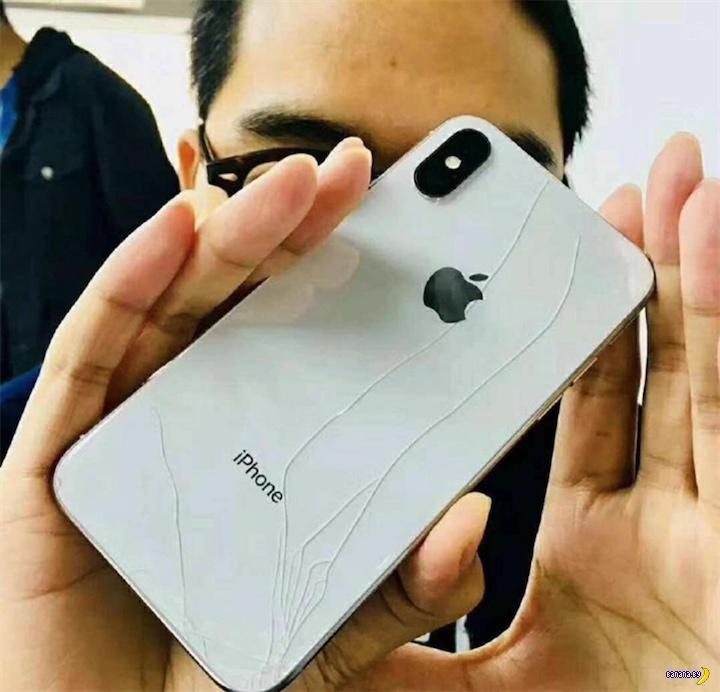 Новые iPhone - в сервисах потирают руки