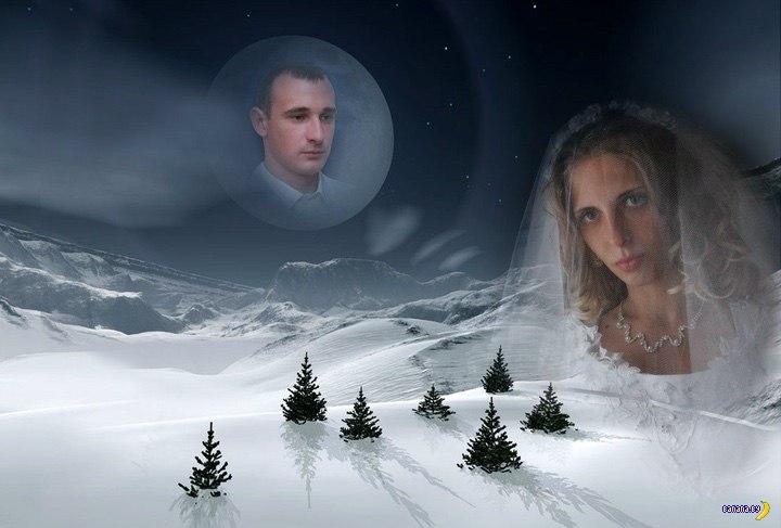 Свадебные кошмары - 39
