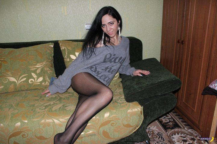 Улов из социальных сетей - 227 - Розетки!