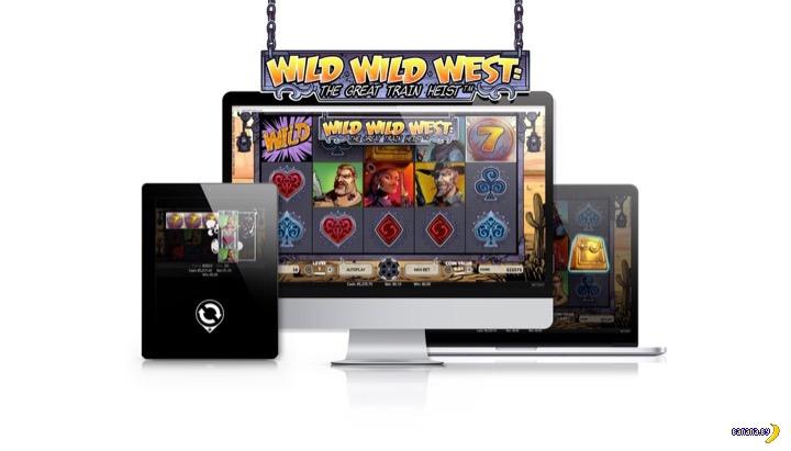Смартфон, планшет, компьютер –что лучше для онлайн-казино?