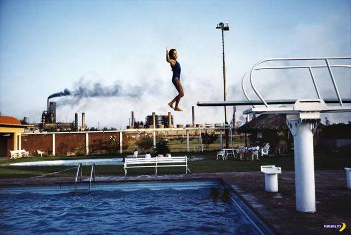 Прикольные картинки - 1957