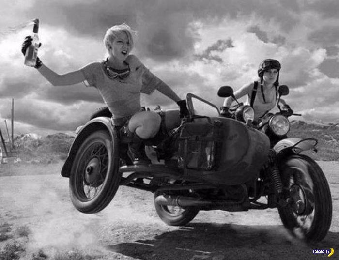 Прикольные картинки - 1959